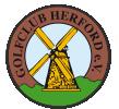 Golfclub Herford