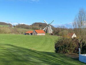 golfclub-herford-muehle-golfplatz